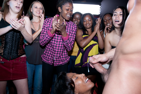 Male Stripper Review Blowout a3