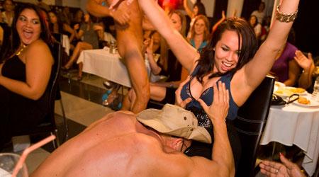 Biggest Bachelorette Party Ever!! a3