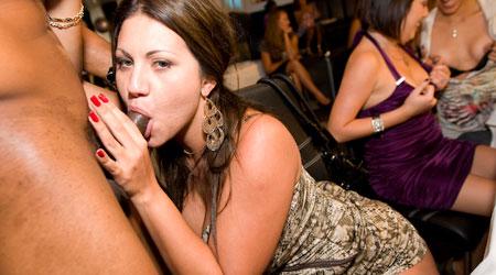 Biggest Bachelorette Party Ever!! a5