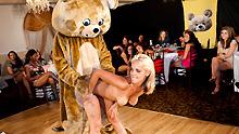 dancingbear.com One Wild Party 2
