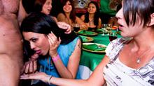 dancingbear.com Crazy Party Girls 2